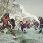 3 11 150x150 - دانلود بازی Hand of Fate 2 A Cold Hearth برای PC