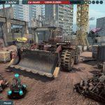 3 14 150x150 - دانلود بازی Car Demolition Clicker برای PC