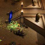 دانلود بازی WISGR برای PC اکشن بازی بازی کامپیوتر ماجرایی نقش آفرینی