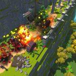 دانلود بازی I Hate Running Backwards High Stakes برای PC اکشن بازی بازی کامپیوتر