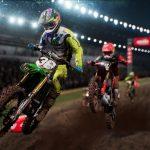 دانلود بازی Monster Energy Supercross برای PC بازی بازی کامپیوتر شبیه سازی مسابقه ای ورزشی