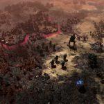 3 23 150x150 - دانلود بازی Warhammer 40000 Gladius برای PC