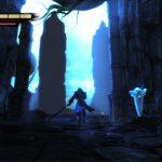 3 5 150x150 - دانلود بازی Anima Gate of Memories The Nameless Chronicles برای PC