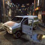 4 14 150x150 - دانلود بازی Car Demolition Clicker برای PC