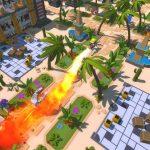 4 16 150x150 - دانلود بازی I Hate Running Backwards High Stakes برای PC