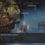 دانلود بازی Sword of the Guardian برای PC اکشن بازی بازی کامپیوتر