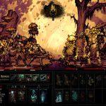 4 2 150x150 - دانلود بازی Darkest Dungeon: The Color Of Madness برای PC