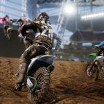 4 20 150x150 - دانلود بازی Monster Energy Supercross برای PC