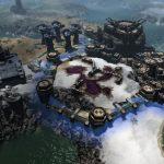 4 23 150x150 - دانلود بازی Warhammer 40000 Gladius برای PC