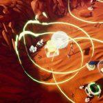دانلود بازی Mars or Die برای PC استراتژیک اکشن بازی بازی کامپیوتر