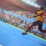 4 31 150x150 - دانلود بازی Tennis World Tour برای PC