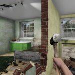 4 6 150x150 - دانلود بازی House Flipper برای PC