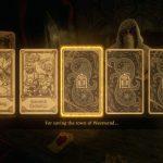 5 11 150x150 - دانلود بازی Hand of Fate 2 A Cold Hearth برای PC