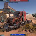 5 14 150x150 - دانلود بازی Car Demolition Clicker برای PC
