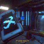 دانلود بازی Far Out برای PC بازی بازی کامپیوتر شبیه سازی ماجرایی
