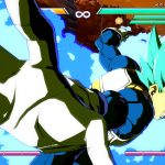 دانلود بازی DRAGON BALL FighterZ برای PC اکشن بازی بازی کامپیوتر ماجرایی مبارزه ای