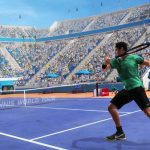 5 31 150x150 - دانلود بازی Tennis World Tour برای PC
