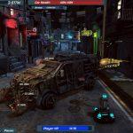 6 13 150x150 - دانلود بازی Car Demolition Clicker برای PC