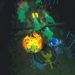 6 15 150x150 - دانلود بازی I Hate Running Backwards High Stakes برای PC
