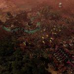 6 22 150x150 - دانلود بازی Warhammer 40000 Gladius برای PC