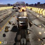 دانلود بازی Danger Zone 2 برای PC بازی بازی کامپیوتر مسابقه ای
