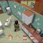 دانلود بازی 60Seconds Teds Army برای PC استراتژیک بازی بازی کامپیوتر شبیه سازی ماجرایی