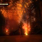 دانلود بازی Anima Gate of Memories The Nameless Chronicles برای PC اکشن بازی بازی کامپیوتر ماجرایی نقش آفرینی