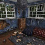 6 6 150x150 - دانلود بازی House Flipper برای PC