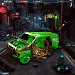 7 11 150x150 - دانلود بازی Car Demolition Clicker برای PC