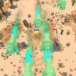 7 13 150x150 - دانلود بازی I Hate Running Backwards High Stakes برای PC