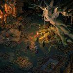 7 15 150x150 - دانلود بازی Pillars of Eternity II Deadfire برای PC