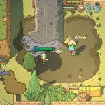 دانلود بازی The Swords of Ditto برای PC اکشن بازی بازی کامپیوتر ماجرایی