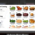 دانلود بازی Cook Serve Delicious 2 Barista برای PC استراتژیک اکشن بازی بازی کامپیوتر شبیه سازی