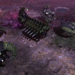 7 21 150x150 - دانلود بازی Warhammer 40000 Gladius برای PC