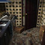 دانلود بازی House Flipper برای PC بازی بازی کامپیوتر شبیه سازی