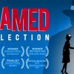 دانلود بازی FRAMED Collection برای PC بازی بازی کامپیوتر ماجرایی
