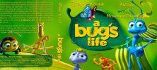 A Bugs Life.1998 222x100 - دانلود انیمشین A Bugs Life 1998  با زیرنویس فارسی