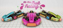 All Star Fruit Racing 222x100 - دانلود بازی All-Star Fruit Racing برای PC