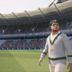 دانلود بازی Ashes Cricket برای PC بازی بازی کامپیوتر ورزشی