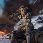 Black Ops III 1 150x150 - دانلود نسخهی کرکشدهی بازی Call of Duty Black Ops III برای PS4
