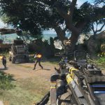 Black Ops III 2 150x150 - دانلود نسخهی کرکشدهی بازی Call of Duty Black Ops III برای PS4