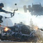 Black Ops III 3 150x150 - دانلود نسخهی کرکشدهی بازی Call of Duty Black Ops III برای PS4