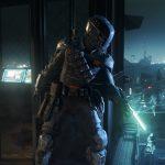 Black Ops III 4 150x150 - دانلود نسخهی کرکشدهی بازی Call of Duty Black Ops III برای PS4