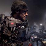Call of Duty Advanced Warfare Gold Edition screenshots 01 large 150x150 - دانلود نسخهی کرکشدهی بازی Call of Duty Advanced Warfare برای PS4