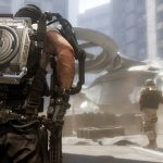 Call of Duty Advanced Warfare Gold Edition screenshots 02 large 150x150 - دانلود نسخهی کرکشدهی بازی Call of Duty Advanced Warfare برای PS4