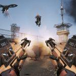 Call of Duty Advanced Warfare Gold Edition screenshots 03 large 1800x1013 150x150 - دانلود نسخهی کرکشدهی بازی Call of Duty Advanced Warfare برای PS4