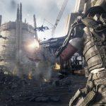 Call of Duty Advanced Warfare Gold Edition screenshots 05 large 150x150 - دانلود نسخهی کرکشدهی بازی Call of Duty Advanced Warfare برای PS4