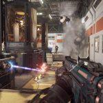 Call of Duty Advanced Warfare Gold Edition screenshots 06 large 1800x1013 150x150 - دانلود نسخهی کرکشدهی بازی Call of Duty Advanced Warfare برای PS4