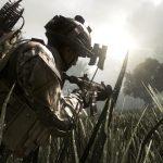 Call of Duty Ghosts screenshots 01 large 1800x1013 150x150 - دانلود نسخهی کرکشدهی Call of Duty Ghosts برای PS4