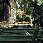 Call of Duty Ghosts screenshots 02 large 150x150 - دانلود نسخهی کرکشدهی Call of Duty Ghosts برای PS4
